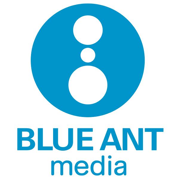 512px-Blue_Ant_Media_Logo.svg