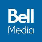 BELL-media-logo-x