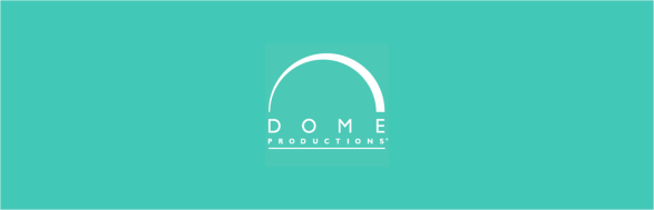 domeproductions