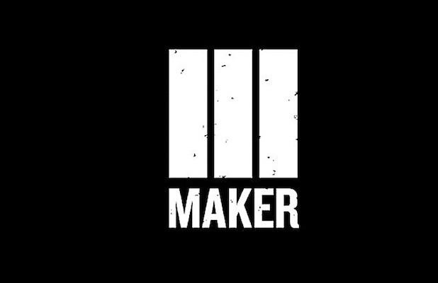 makerstudios__140311194353