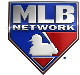 mlb_network_logo_shine__1_
