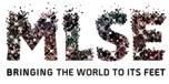 MLSE_logo_2014