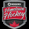 Rogers HomeTown Hockey