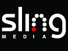 Sling-Logo-blackbackground