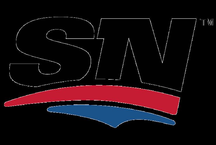 sportsnet_ca_short