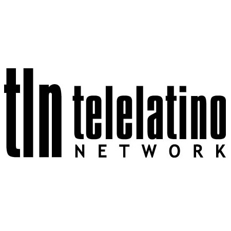 TLN-Telelatino