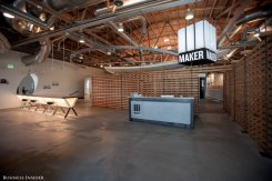 maker-studios-offices