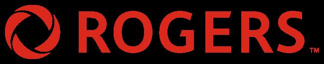 Rogers_tm_rgb