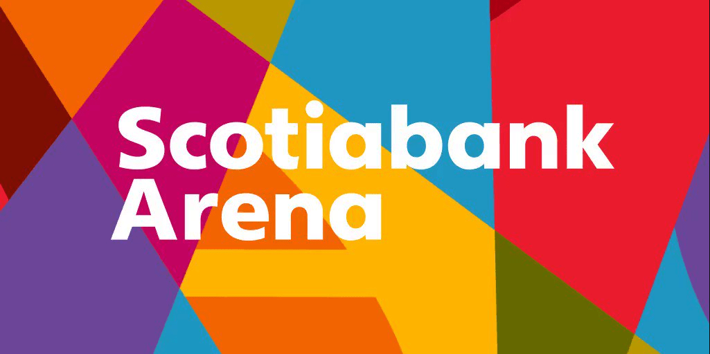 scotiabank-arena-multi-e1551305889705.png