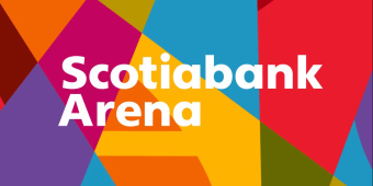 scotiabank-arena-multi-e1551305889705.png